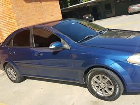 Chevrolet Optra Desing 2009 (leer Descripcion Del Vehiculo)