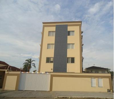 Apartamento Para Alugar - 05304.001
