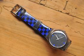 Relógio Comemorativo Assinado Por Reinaldo Lourenço