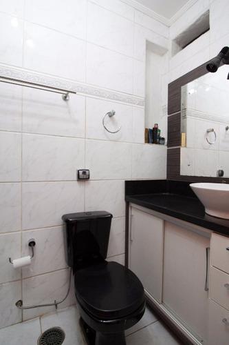 Apartamento Centro Historico Porto Alegre - 2139