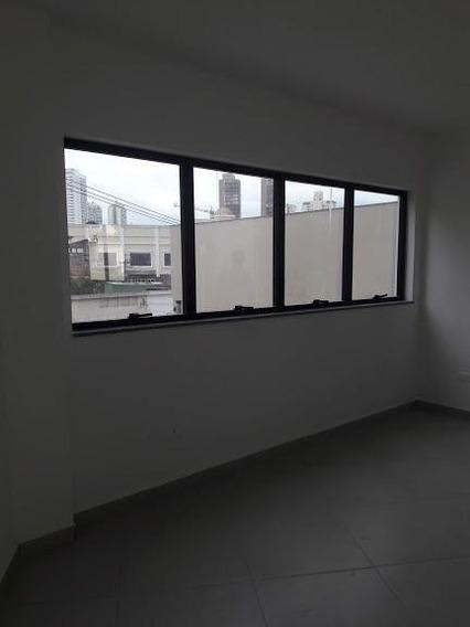 Kitnet Em Centro, Guarulhos/sp De 22m² 1 Quartos Para Locação R$ 865,00/mes - Kn546334