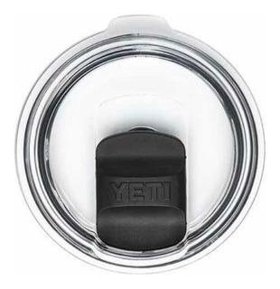 Tapa Magnetica Yeti Magslider 20oz Original 100%