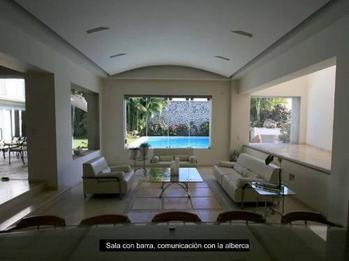 Palmira Preciosa Residencia En Exclusivo Fraccionamiento