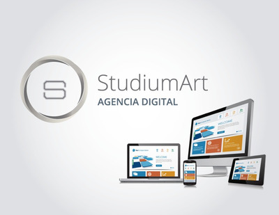 Sitio Web Autoadministrable