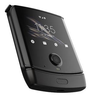 Motorola Razr 128gb/6gb