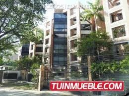 La Castellana Apartamentos En Alquiler 490 O Venta