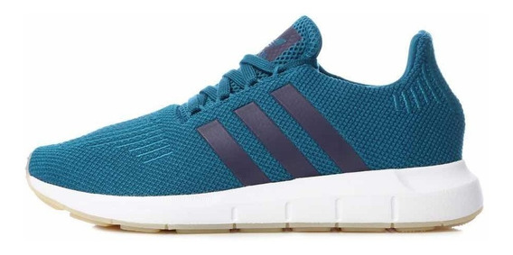 Swift Run Cq2019 adidas Originals Nuevos Originales