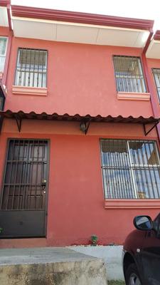 Casa 2 Pisos, Heredia