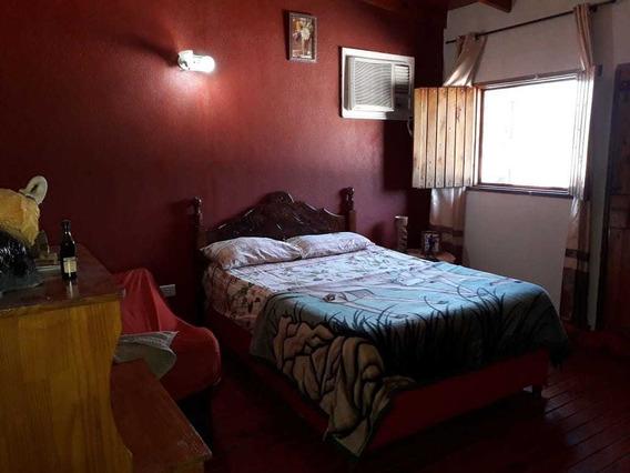 Alquiler Departamento Temporario En Cararatas Pto Iguazú