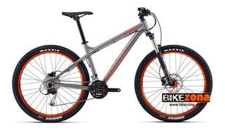 Bicicleta Comencal 27.5