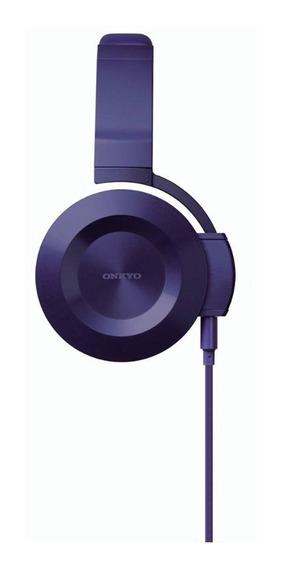 Audifonos Onkyo Es-fc300 (v)