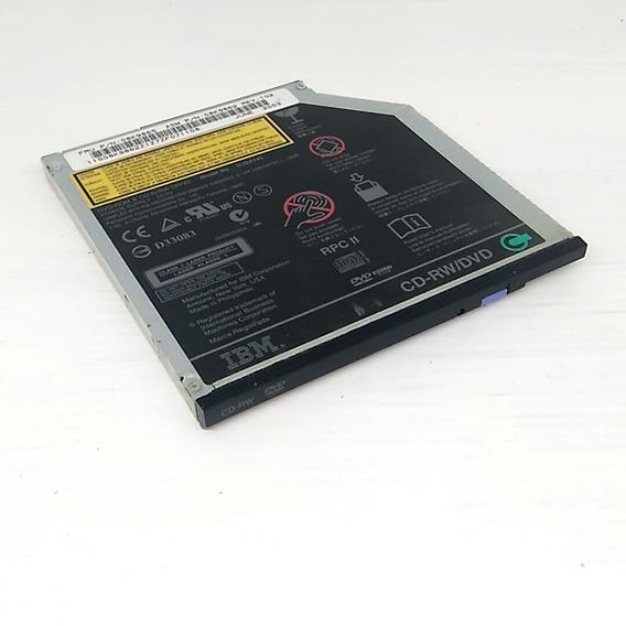 Driver De Dvd Notebook Ibm T40 2373 08k9864 08k9861