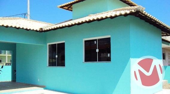 Casa Cordeirinho, 3 Quartos - Ca0060