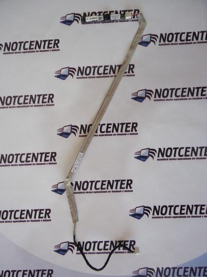 Webcam Notebook Megaware Meganote 4129 Envio Por Carta