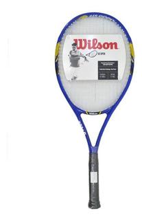 Raqueta Tenis Wilson Us Open 3