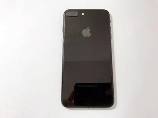 iPhone 7 Plus 128gb Original Desbloqueado Q C 12x Sem Juros
