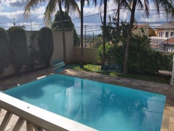 Apartamento - Ap00914 - 3328349