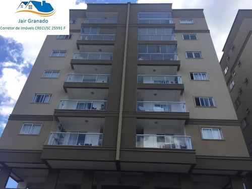 Apartamento - Ap01201 - 67721344