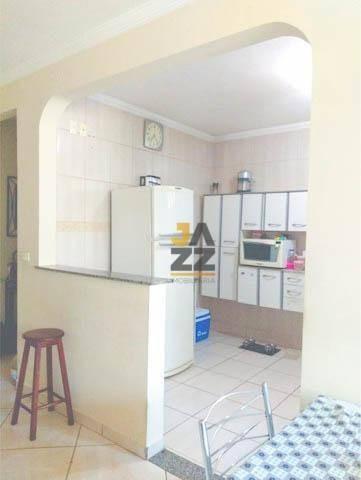 Imagem 1 de 7 de Apartamento Com 2 Dormitórios À Venda, 90 M² Por R$ 320.000,00 - Vila Galo - Americana/sp - Ap6781