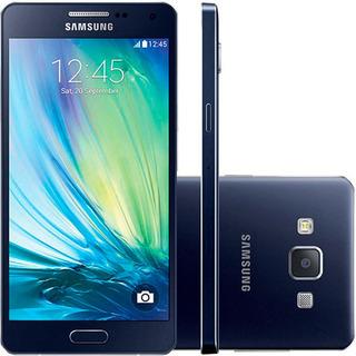 Smartphone Samsung A500 Galaxy A5 16gb 2gb Ram | Vitrine