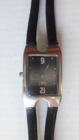 0d4e78f8e231 Reloj L.e.i - Reloj de Pulsera en Mercado Libre México