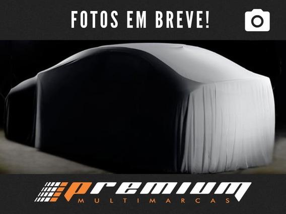 Volkswagen Novo Voyage - Único Dono