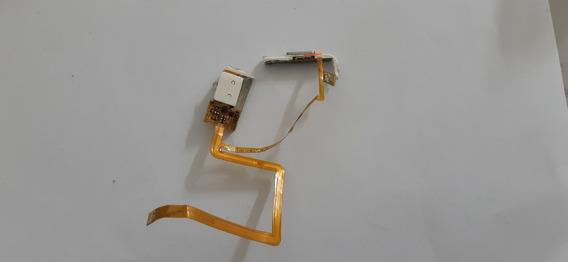 Flex iPod Video A1136 30gb A1238 80/120/160gb 7g Seminovo