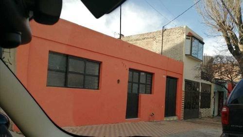 Vecindad En Venta Dentro De Guadalajara