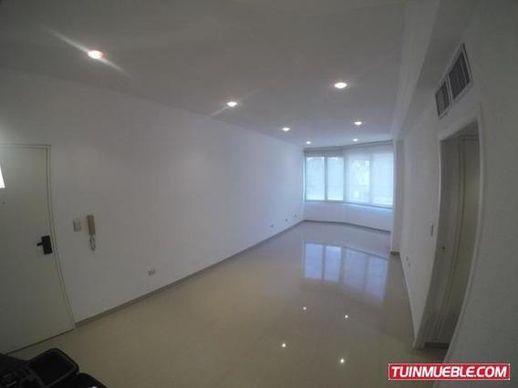 Apartamentos En Venta - Mls # 19-17240 Precio De Oportunidad