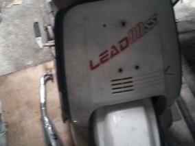 Honda Lead 80ss