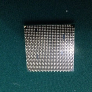 Processador Athlon Ii X2