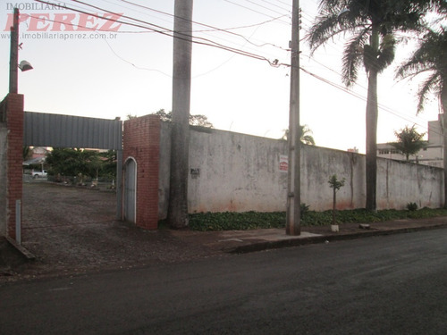 Chácaras_sítios_fazendas Para Alugar - 13650.7943