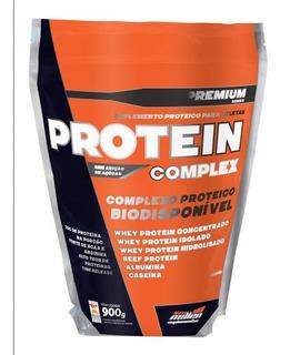 Protein Complex (1,8kg) New Millen