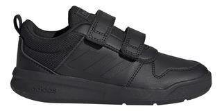 Zapatillas adidas Running Tensaur C Ng/ng