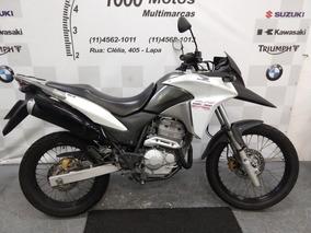 Honda Xre 300 2013 Otimo Estado Aceito Moto