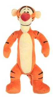 Peluche Disney Collection Tigger Mini