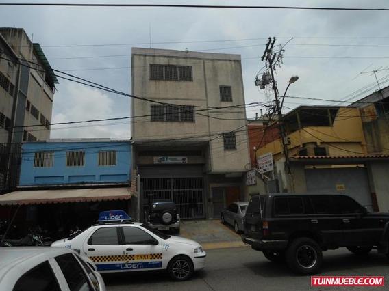 Sucre Edificios En Venta 19-1808