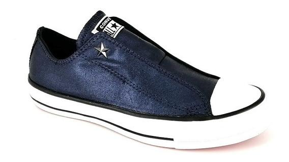 Tênis All Star Converse Chuck Taylor Slip