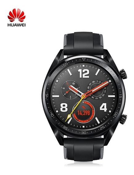 Huawei Inteligente Reloj Gt 1,39 Pulgada Pantalla De Cortex