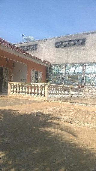 Terreno Residencial À Venda, Vila Formosa, São Paulo - Te0956. - Af12085