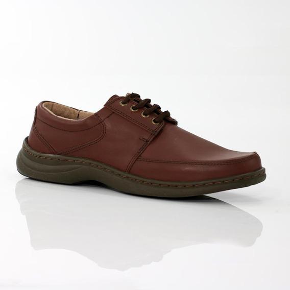 Zapato Free Comfort Zapato F614 Marron