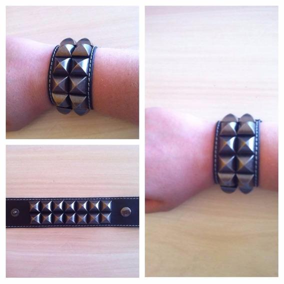 Bracelete Unissex