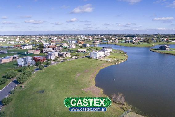 Emprendimiento Canton Casas