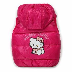 Chaquetas De Hello Kitty