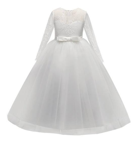 Vestidos primera comunion baratos
