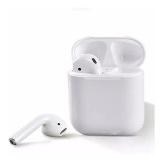 Fone Bluetooth I12 V5.0 Tws Touch - True Wireless Stereo