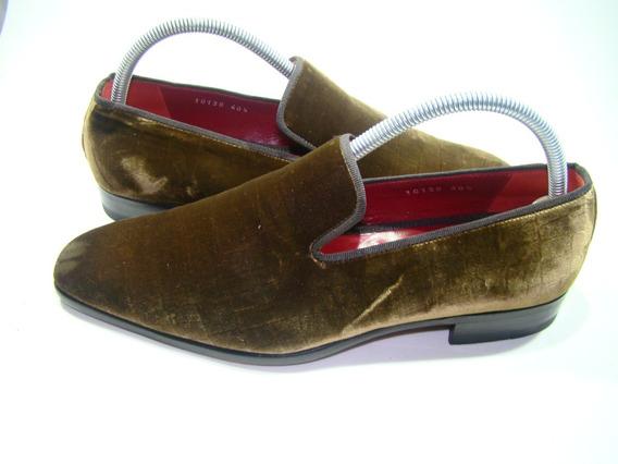 Sapato Mafnanni Colecionador + Modelador #16