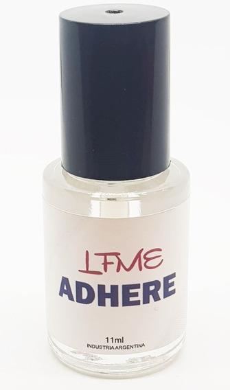 Adhere Deshidratador De Uñas Acrilicas Y Gel Lefemme