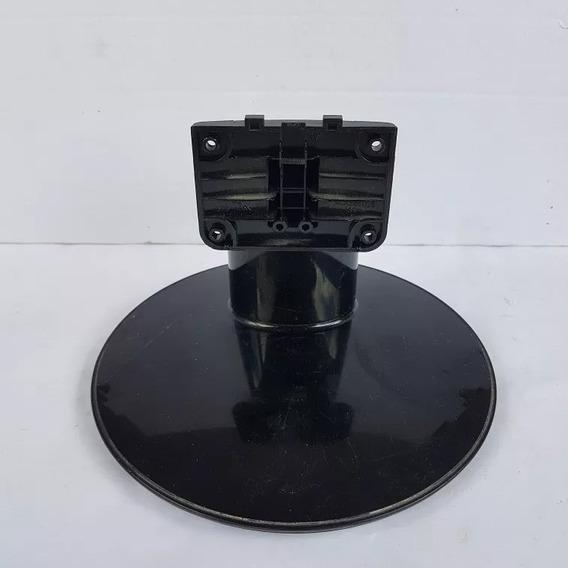 Base Monitor Lg Flatron W1752t-pf