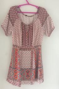 91f05b270 Vestido Amissima - Vestidos Femininas no Mercado Livre Brasil